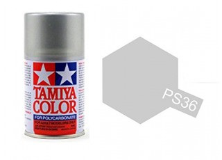 tamiya-paint-translucent-silver-ps-36