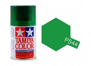 tamiya-paint-translucent-green-ps-44