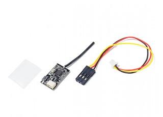 FS82-AFHDS-2A-flysky-micro-rx-part