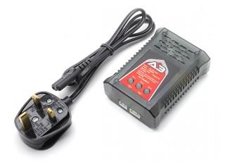 himoto-barren-4wd-1/18-mini-desert-buggy-rtr-uk-charger