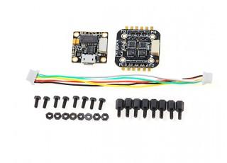 super-s-micro-flytower-f4-dshot-osd-ready-parts