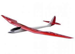 SCRATCH/DENT - AP Models Electro Vogel 3000 (Bird of Time)