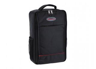 SCRATCH/DENT Walkera Runner 250 Backpack