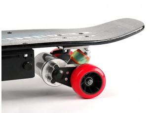 Street Style Electric Skateboard Motor