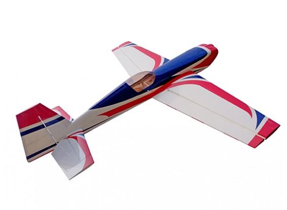 """Extra 330SC 30cc 1730mm (69"""")(ARF) V2 1"""