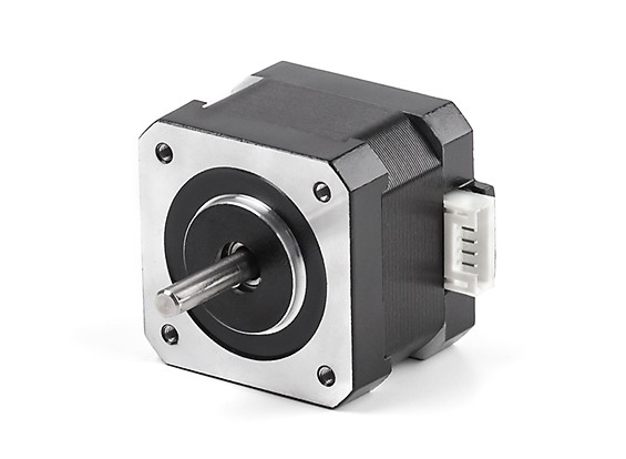 Malyan M150 i3 3D Printer Replacement 02 X/Y Axis Stepping Motor