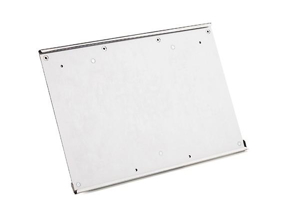 Malyan M180 Dual Head 3D Printer Replacement Heat Bed