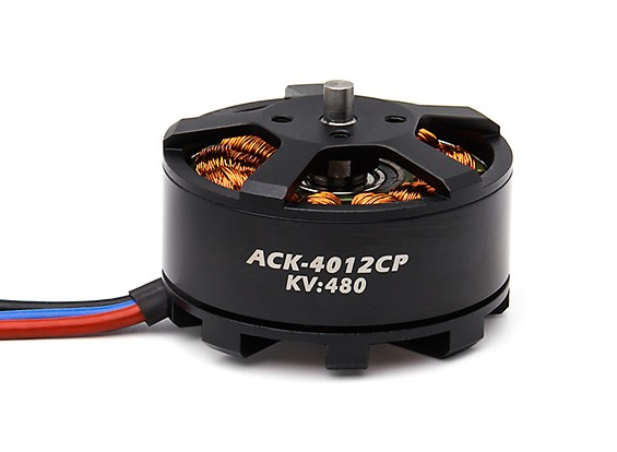Brushless-Motor-ACK-4012CP-CW