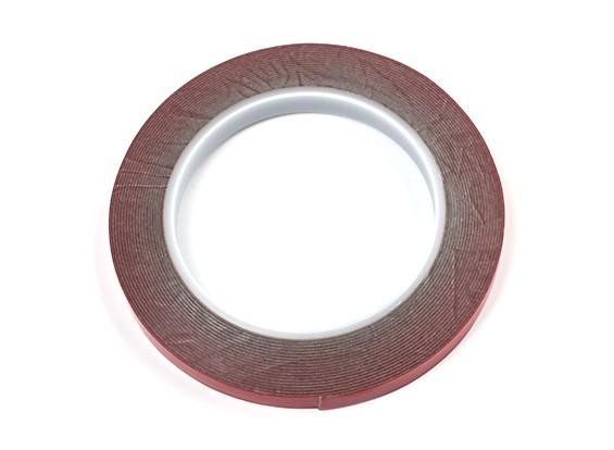 Acrylic Foam Tape (5m)