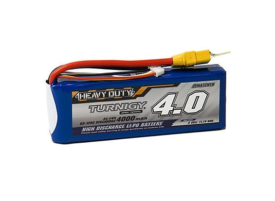 turnigy-battery-heavy-duty-4000mah-3s-60c-lipo-xt90