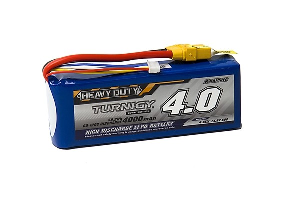 turnigy-battery-heavy-duty-4000mah-4s-60c-lipo-xt90