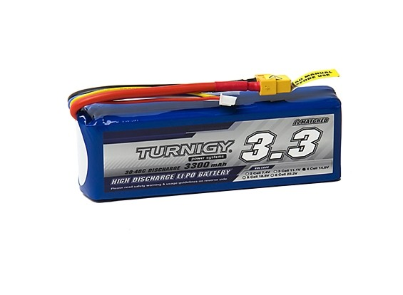 turnigy-battery-3300mah-4s-30c-lipo-xt60