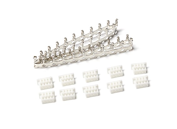 jst-sh-4-pin-female-10pc