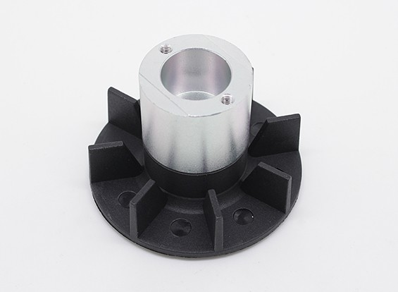TZ-V2 0.50サイズ冷却ファンassembely