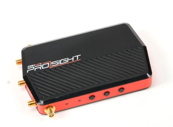 roSightシステム、R、FCC