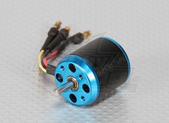 C2836-880kvブラシレスモーター