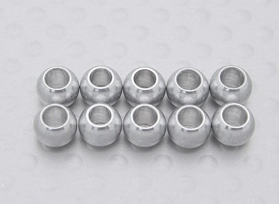 5.8ミリメートルボールスタッド(10個入り) -  110BS、A2003、A2010、A2027、A2028、A2029、A2040、A3011およびA3007