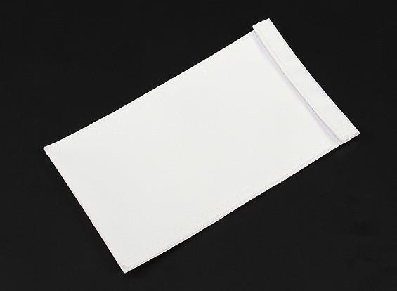 Lipolyチャージバッグ14×23センチメートル