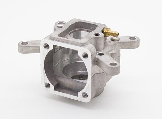 RCGF 15ccガスエンジン - クランクケース