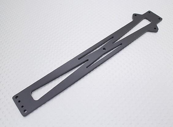 アッパーデッキ(ガラス繊維) -  A2027、A2028およびA2029