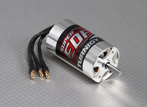 Turnigy SK3 Fandrive  -  3659-1600KV(90ミリメートルEDF)