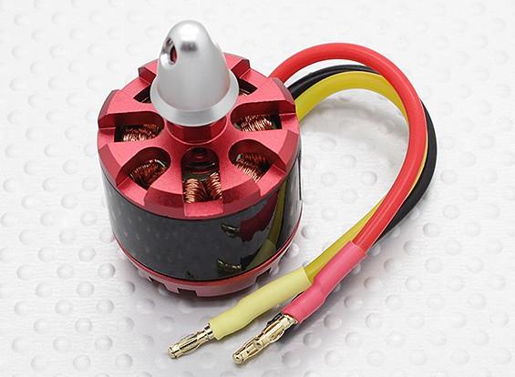 IDEAFLY IFLY-4  - 高性能ブラシレスモーター