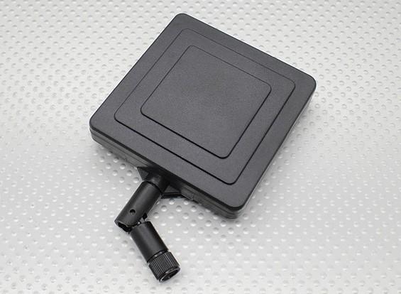 Boscam 5.8GHz帯11dBiアンテナRP-SMA