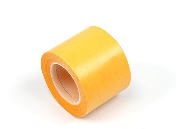 趣味50ミリメートルのマスキングテープ