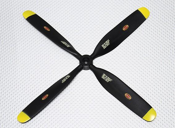 Durafly™F4U / P-47 / A-1 1100ミリメートルの交換プロペラ