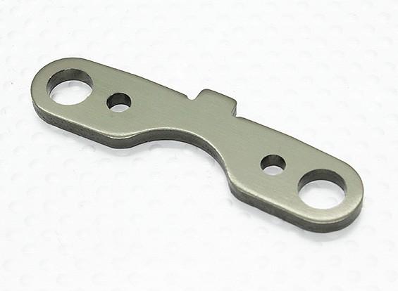 リアSusp.Armブラケット -  A2038&A3015