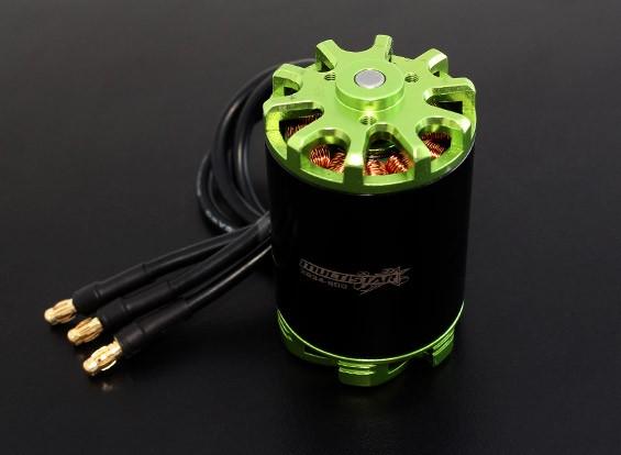 Turnigy Multistar 2834-800Kv 14Poleマルチローターアウトランナー