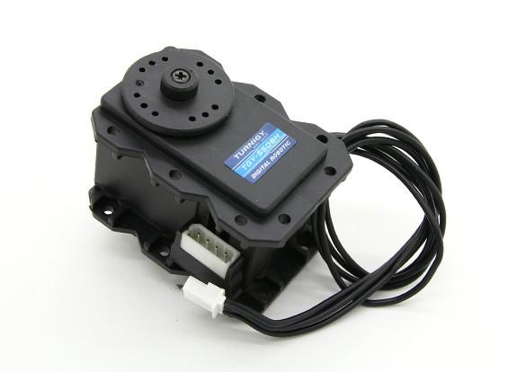 Turnigy TGY-S508H 300°デジタル知能ロボットのサーボ7.5キロ/ 0.16Sec / 66グラム