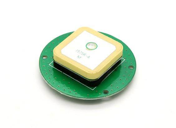 Walkera QR X350 GPSクワッドローター -  GPSモジュール