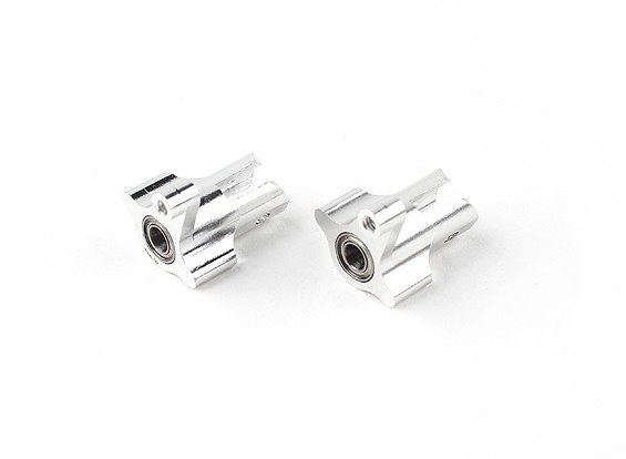 アサルト450 DFC  - テールブレードグリップ(1セット)