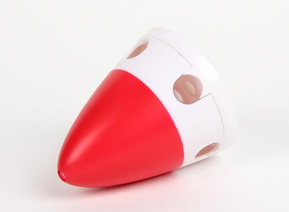 Durafly™5-ブレードスピットファイア - スピナー