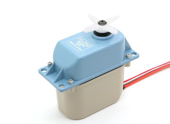 TONEのPS-050ヘビーデューティ(91.50キロ/ cm)のプロフェッショナルサーボ