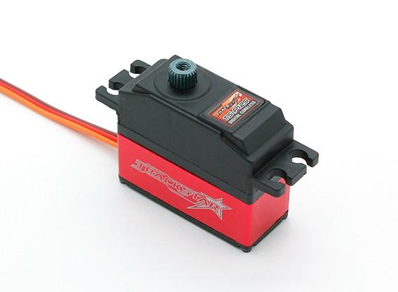TrackStar TS-P12S高速デジタル1/12スケールパン車のステアリングサーボ3.6キロ/ 0.05sec / 28グラム