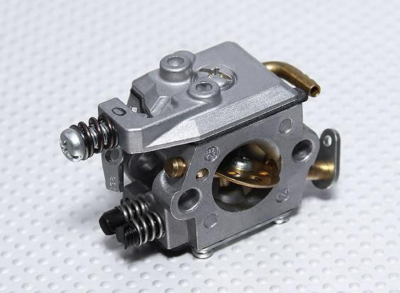 XYZエンジンキャブレターパート23(26cc)