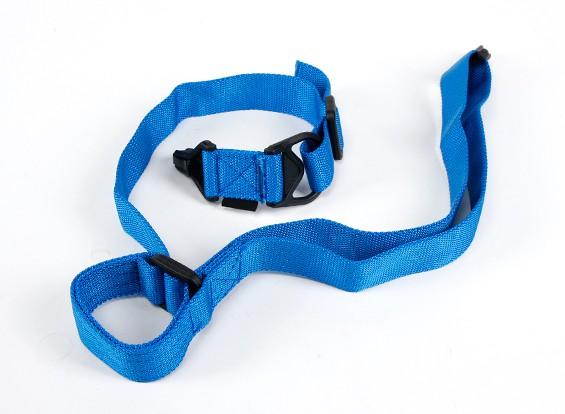 FMAマルチミッションスリングFS3(ブルー)