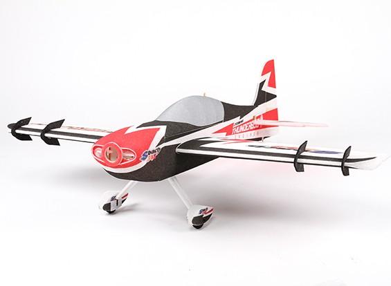 Hobbyking™EPPミニSbach 342 3D ARF