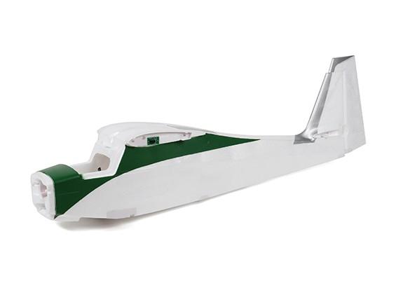 Durafly®™ツンドラ - 機体セット