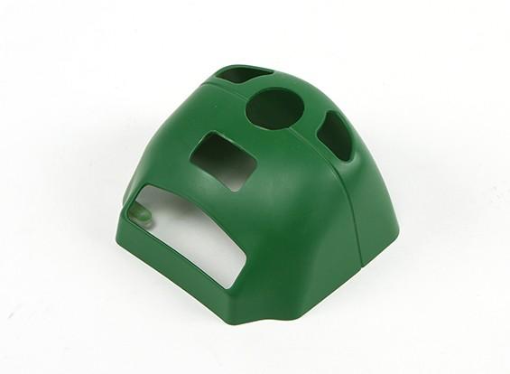 Durafly®™ツンドラ - プラスチックカウル