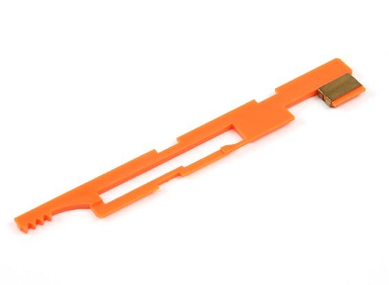 AKのための要素PW0202低抵抗セレクタープレート