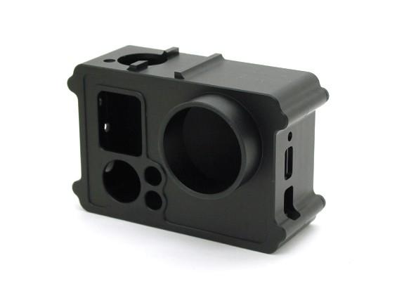 GoProアクションカム用保護合金ケース