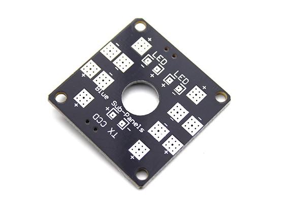 ダイヤトーンV4配電基板1-2S