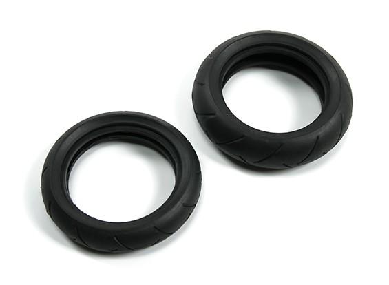 BSR 1000Rスペアパーツ-Tires