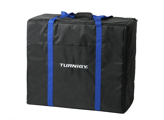 Turnigy Cartable収納袋