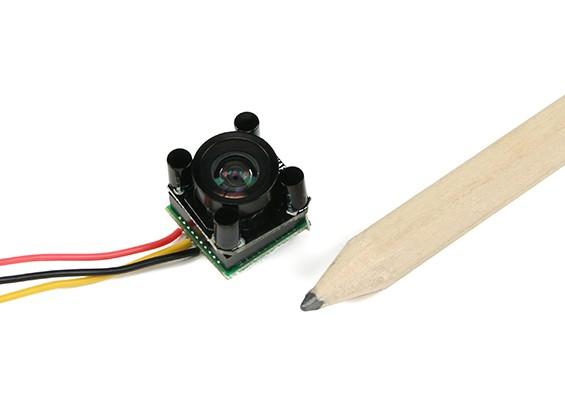 FPV用205IR赤外線CMOSミニカメラ