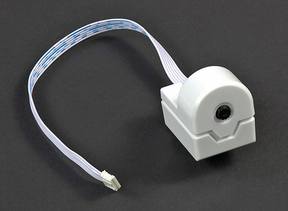 EZ-B V4ロボットプロジェクトカメラ