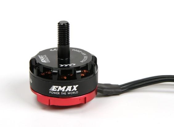 FPVレーシングKV2600 CCWシャフトの回転のためのEMAX RS2205モーター